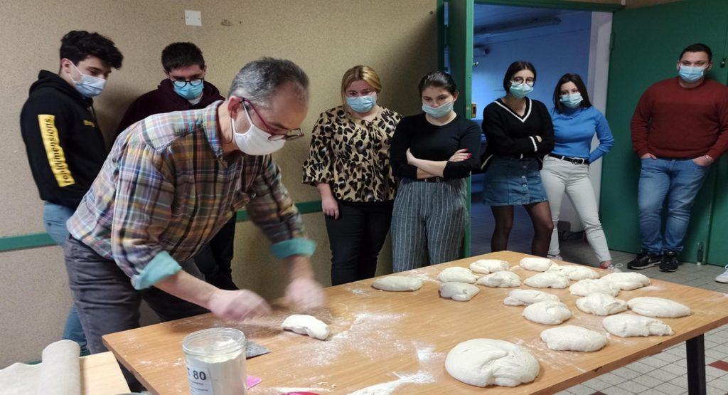 initiation-a-la-fabrication-du-pain