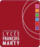 Lycee prive Francois Marty à Monteils
