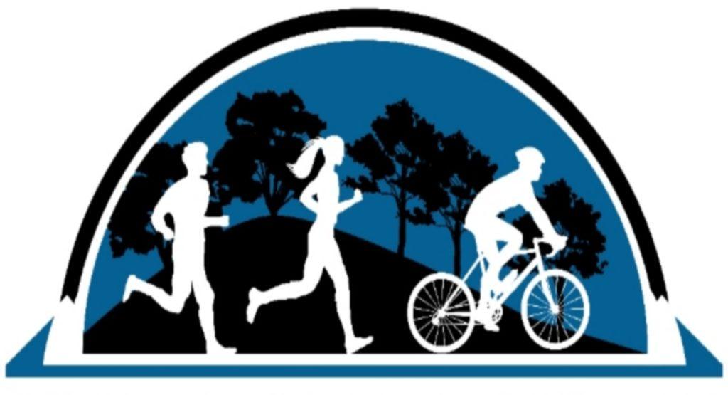 championnat-departemental-de-run-bike