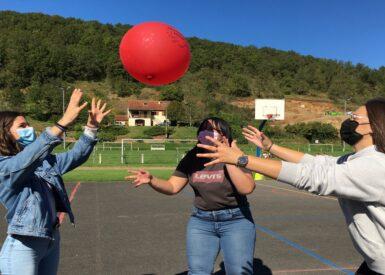 apres-midi-recreative